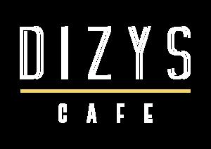 Dizy's-Logo