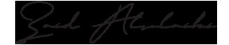 large-Zaid-signature